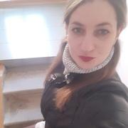 TaTi, 29, г.Краснодар