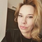 Елена, 30, г.Чебоксары