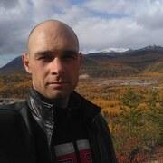 Станислав, 33, г.Таксимо (Бурятия)