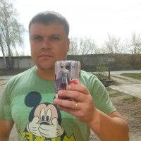 Иван, 31 год, Рыбы, Томск