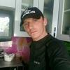 Максим, 31, г.Мурманск