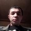 Ulugbek Choriev, 32, г.Ташкент