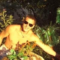 Павел, 37 лет, Рыбы, Пермь