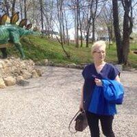 Татьяна, 52 года, Водолей, Котельнич