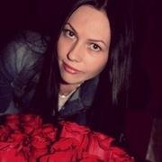 Elena, 26, г.Можайск