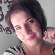 Тётка Эльза, 43, г.Сосновый Бор