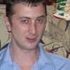Ruslan, 47, Ardon