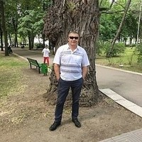 Игорь, 50 лет, Телец, Кишинёв