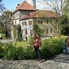 baaddr, 45, Bielefeld