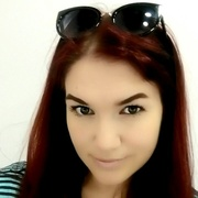 Lera, 30, г.Симферополь