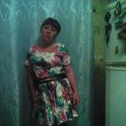 Светлана, 34, г.Балезино