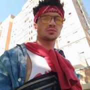 Лев Александрович 25 Харьков