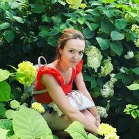 Katalina, 27 лет, Скорпион, Москва