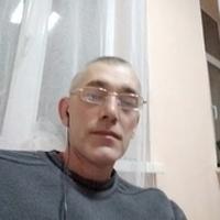 Алексей, 49 лет, Рыбы, Владивосток