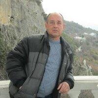 ИВАН, 30 лет, Стрелец, Феодосия