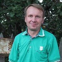 Владимир, 51 год, Рак, Мантурово