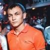 Сергей, 33, г.Морки