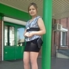 Любашенька, 23, г.Нерчинск