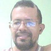 plardg 49 Каракас