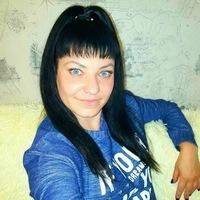 Светлана, 37 лет, Рак, Самара