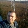 Evgeniy, 36, Buy