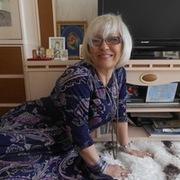 Тина, 25, г.Нижневартовск