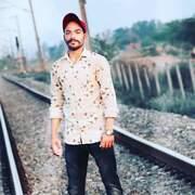 Lovejeet Singh 21 Чандигарх