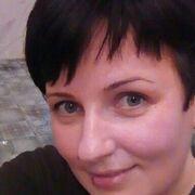 Наталья, 30, г.Барановичи