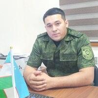 Rustam, 32 года, Водолей, Бахт