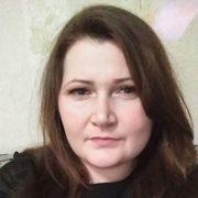 Ольга, 33, г.Краснотурьинск