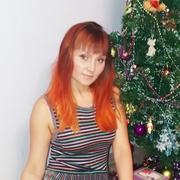 Катерина 36 Киров