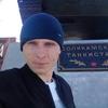 КОЛЯ, 32, г.Соликамск