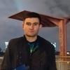 Leonid Cheh, 37, Warsaw