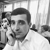 Artiom, 30, г.Тбилиси