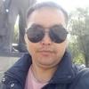 Айдос, 36, г.Павлодар