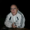 Игорь, 45, г.Черноморское