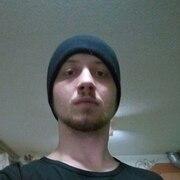 Максим, 26, г.Козельск
