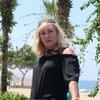 Ольга, 47, г.Уфа