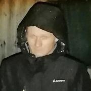 Геннадий, 29, г.Тулун
