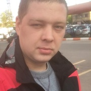 Юрий, 26, г.Арзамас