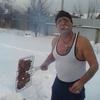 Герман, 52, г.Новокузнецк