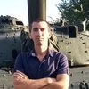 Виктор, 38, г.Первомайск