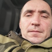 Николай 42 Княгинино