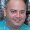 Seybor, 40, г.Небит-Даг