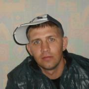 Павел Ермаков, 43, г.Канск