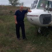 Сергей, 56, г.Бельцы