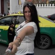 Марина 35 Караганда