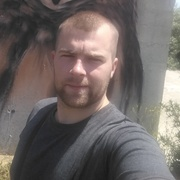 Евгений, 30, г.Алексеевка (Белгородская обл.)