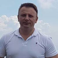 Morgan Wilson, 51 год, Козерог, Москва