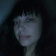 ANNA, 40, г.Чебоксары